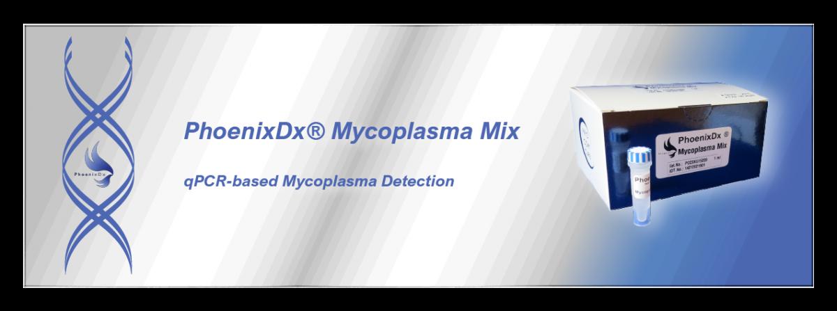 HP_Myco